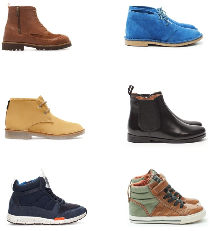 Buy Zara Mens Shoes Online India