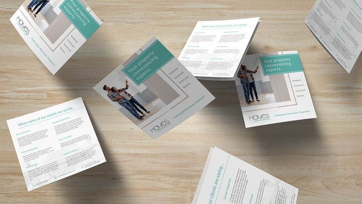 Beautiful, elegant and professional brochures designed for Hayes Conveyancing. Ready to hit the print press 👌  #Design #Branding #Marketing #Brochure #Brochures #BrochureDesign #GraphicDesign #BrandingAgency #DesignAgency #MarketingAgency #Print #Conveyancer #Conveyancing #HayesConveyancing #ZainDigital