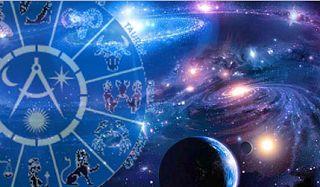 Astroloji Burçlar 2017 Hande Kazanova Zeynep Turan Filiz Özkol: 16 Ocak 2017 Günlük Burç Yorumu