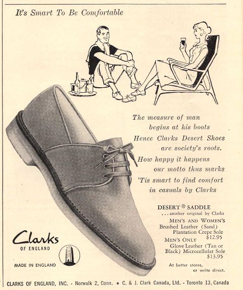 http://www.theweejun.com/wp-content/uploads/2010/12/Esquire-May-56-Clarks-2.jpg