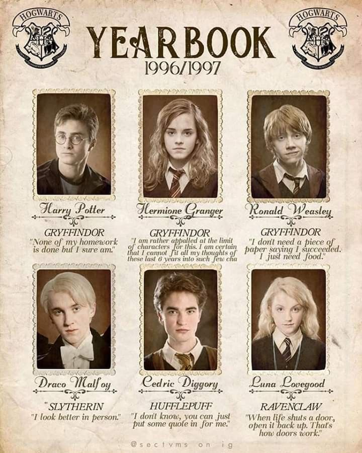 Untitled Promproposal Untitled Harry Potter Cast Harry Potter Esprileri Harry Potter Fanlari