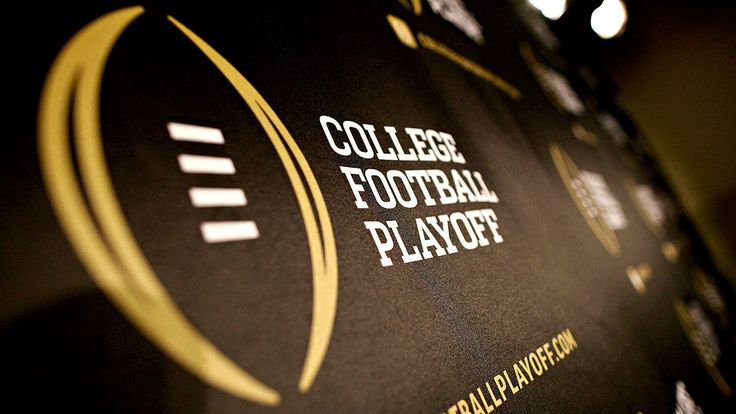 The 11 commandments of the College Football Playoff #Sport #iNewsPhoto