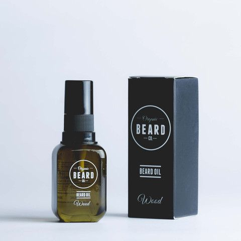 organic beard oil wood box knocks 1 beards pinterest beard oil wood boxes and woods. Black Bedroom Furniture Sets. Home Design Ideas