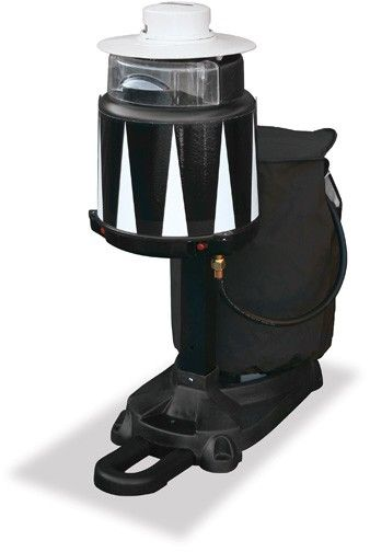 Small SkeeterVac Mosquito Catcher – SV3100