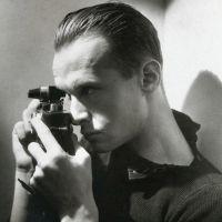 Ο φωτογράφος ποιητής (Camera Obscura)