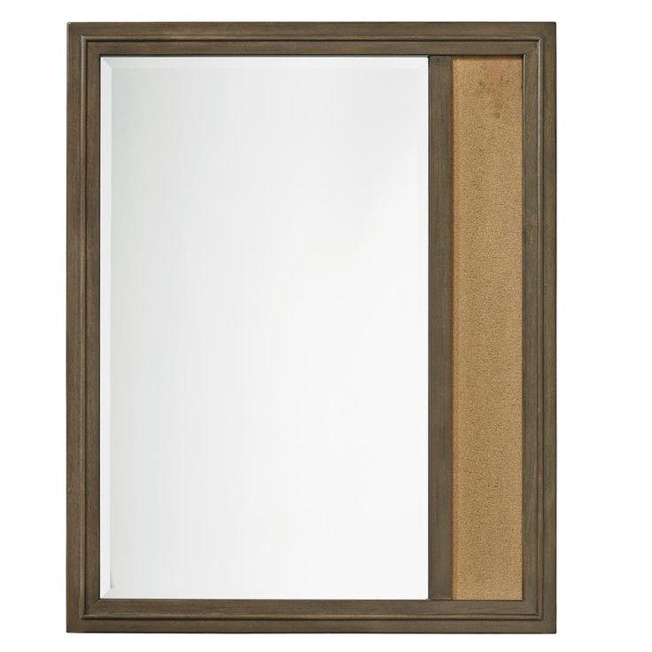 Soho Kids Mirror with Cork Board (https://www.zinhome.com/soho-kids-mirror-with-cork-board/)