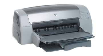 HP Deskjet 9300 Driver Software Download for Windows 10, 8, 8.1, 7, Vista, XP and Mac OS  HP Deskjet 9300 has a stunning print capability, this printer is able to print with sharp and clear results either when printing a document or image.In addition, HP Deskjet 9300 replacement ink cartridge / ...
