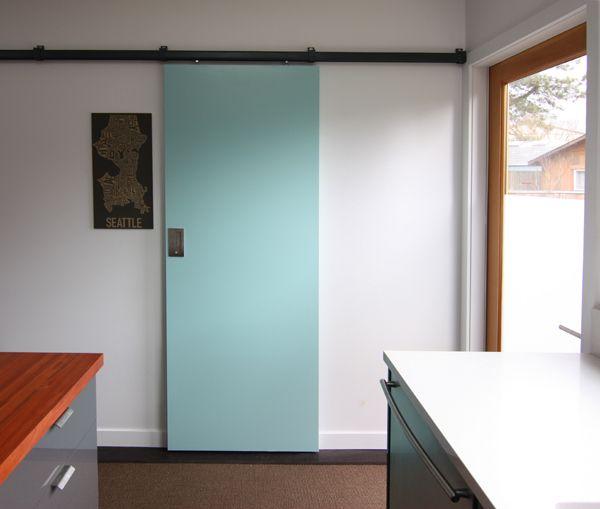 Benjamin Moore Exterior Door Paint Colors