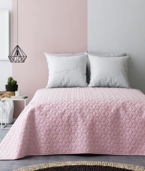 kvalitne-obojstranne-prikryvky-v-ruzovo-bielej-farbe (1)