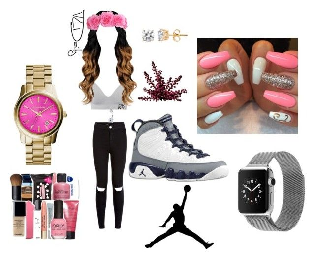 """""""untitled 4"""" by shaniq-00 ❤ liked on Polyvore"""