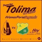 Tolima vs Huila en Vivo - Liga Águila 2015 - FutAdiccion TV | Partidos de hoy - Liga MX - fútbol en Vivo FutAdiccion TV | Partidos de hoy – Liga MX – fútbol en Vivo