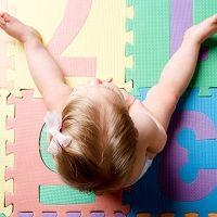 What Is Childhood #Apraxia? #speechtherapy  http://www.speechtherapyfun.com/