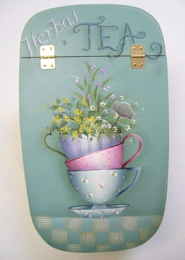 1000 ideas about tole painting patterns on pinterest On tole painting patterns to download