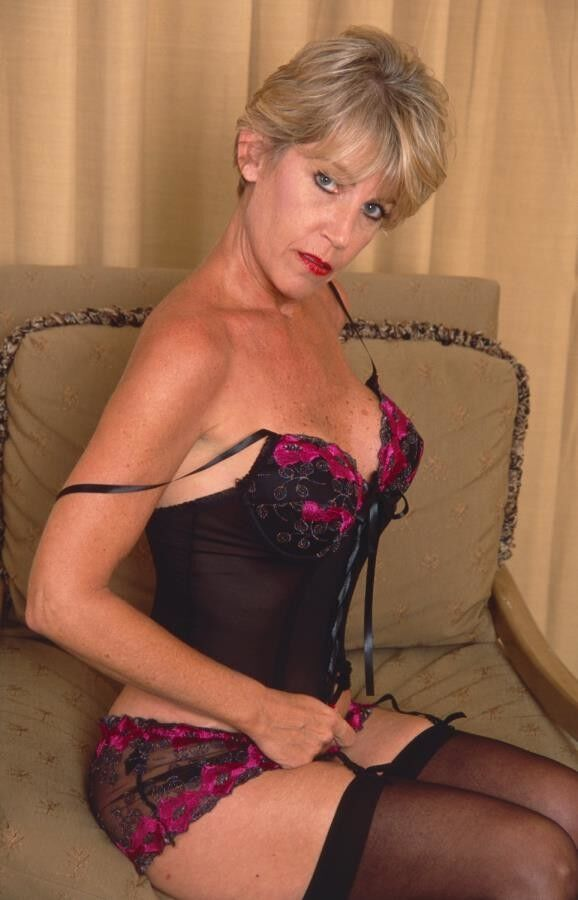 magness milf women 77086 horny women,  old lady sexy magness  put your favorite color in the subject line and tell me about you looking for sex now thomasville lonely milf.