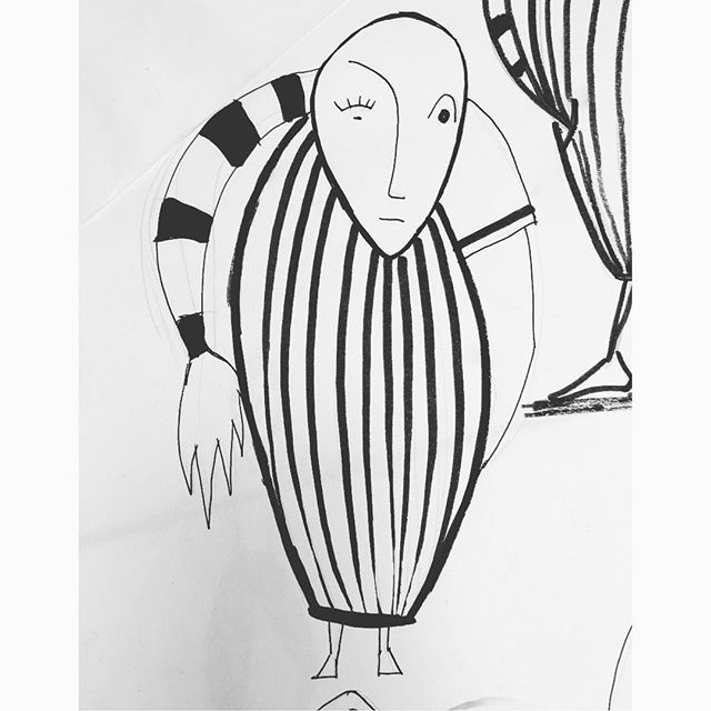 😐 . . . #art #artwork #artist #artofdrawing #artistic #artistsofinstagram #artgallery #artofinstagram #arts #artstudio #artlovers #draw #drawing #drawsomething #draws #drawingart #drawingpencil #drawingpen #drawart #çizim #atölye #atolyekafasi #meril #merilinatölyesi