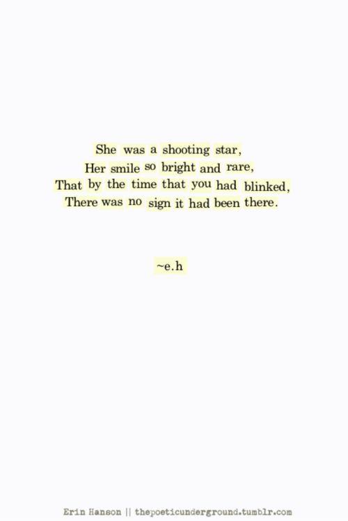 thepoeticunderground.tumblr.com #poem #poetry #poet ...