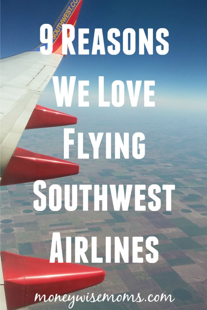 35 best Southwest People: Employees and Interns images on ...