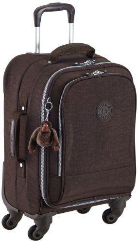 Best 25  Luggage reviews ideas on Pinterest | Samsonite luggage ...