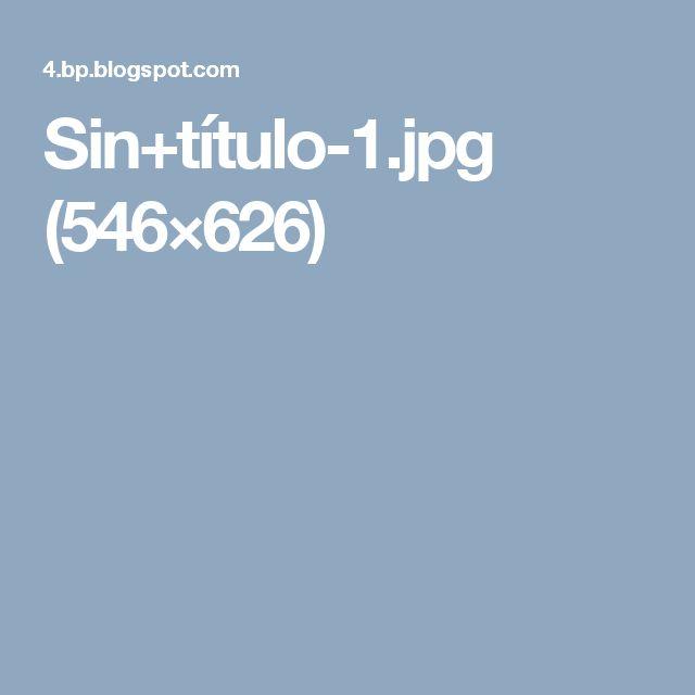 Sin+título-1.jpg (546×626)