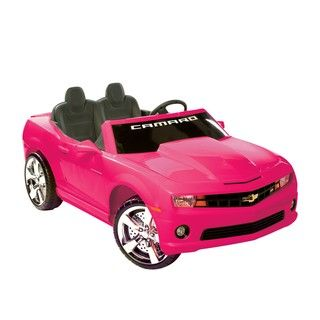 overstock get this safe two seater ride on for your kids to - Cars For Girls To Drive Kids