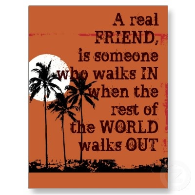 real friend, best friend, true friend (Click to see card!)Post Cards, True Friends, Quotes, Bestfriends, Friends Pics, Cards To Best Friends, So True, Real Friends, Friends Click