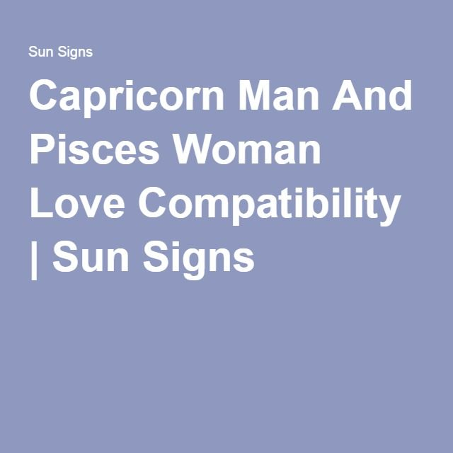 Consider, leo man and pisces woman love compatibility idea