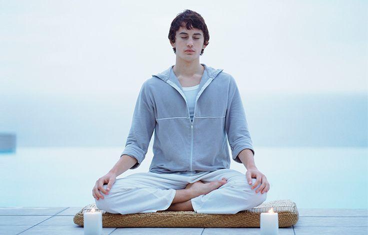 Meditar: ¿qué es y cómo hacerlo?