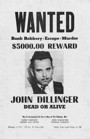 Delightful 46 Best   Picture Of A Wanted Poster Inside Criminal Wanted Poster