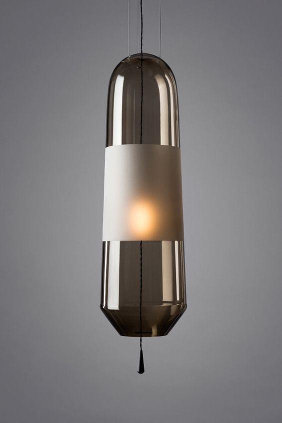 lampen niederlande abkühlen pic oder ffcfadecceceefdc attic design light side