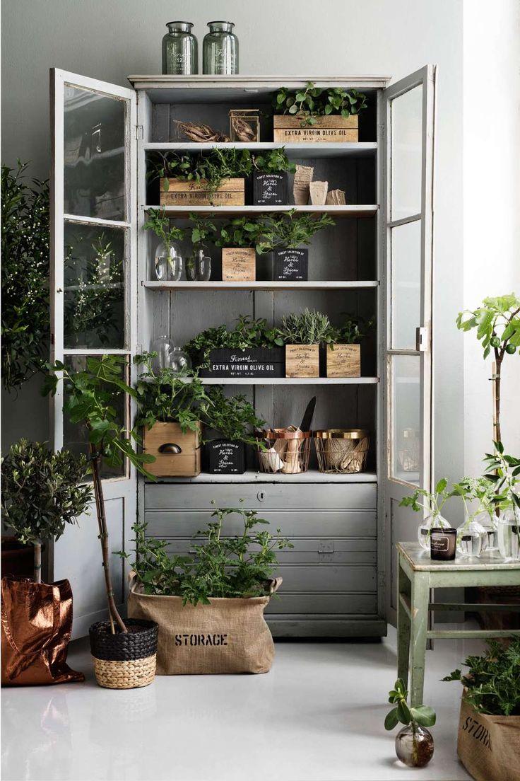 Seeking Storage - H&M | H&M US