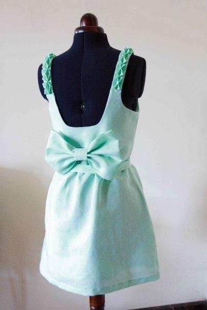 precious!: Cute Baby, Fashion Shoes, Color, Baby Blue Dresses, Bows Dresses, Bridesmaid Dresses, Blue Bow, Big Bows, Summer Clothing