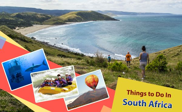 http://blog.awayholidays.co.uk/holiday-destinations/south-africa/top-six-things-south-africa/
