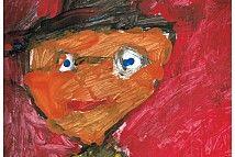 """Od 3 października do 5 listopada w Muzeum Regionalnym w Stalowej Woli czynna będzie wystawa prac naszych uczniów. Wystawa pod tytułem """"Zawsze razem"""" prezentuje wybrane prace dzieci uczestniczących w cyklicznych zajęciach prowadzonych od kilku miesięcy w muzeum."""