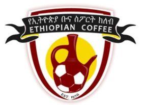 Ethiopian Coffee FC