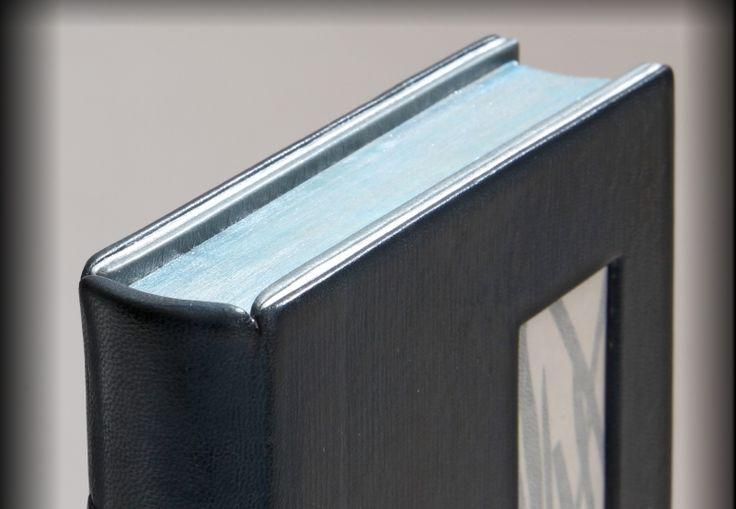 three board binding jan sobota style