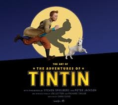 The Adventures of Tintin is a series of comic albums created by Belgian cartoonist Georges Remi (1907–1983), who wrote under the pen name of Hergé. The series is one of the most popular European comics of the 20th century, with translations published in more than 50 languages and sales of more than 200 million copies as of 2003.