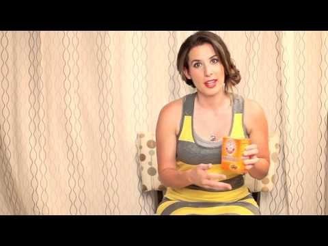 Szódabikarbónát és tejet kever össze! Az eredmény egy elképesztően jó házi praktika! | Diabetika.hu