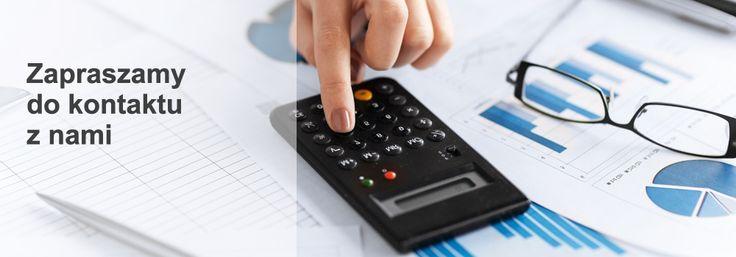 Biuro rachunkowe Otwock. Kompleksowa usługa księgowa. Organizacja szkoleń, konferencji, eventów. Pełna kontrola budżetu. Szkolenia BHP.