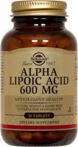 solgar-alpha-lipoic-acid-600mg