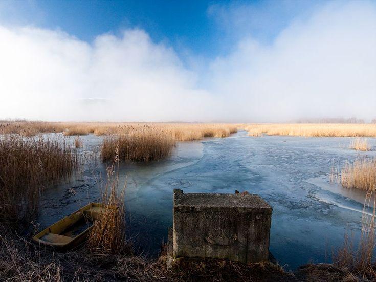 Karkonosze National Park, Poland  Photograph by Iza Opala, My Shot