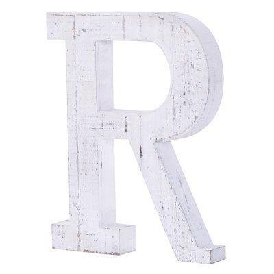 Mer Enn  Unike Ideer Om Block Letter R P   D Letters