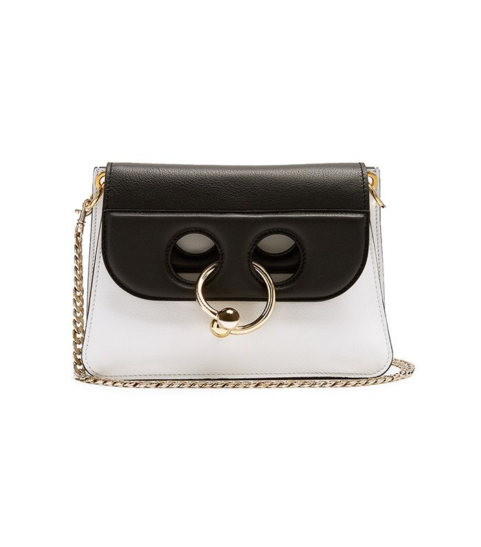 Why Isn't Anyone Buying This Handbag Style Anymore? via @WhoWhatWear