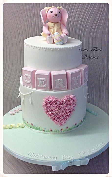 Cake.That Designs