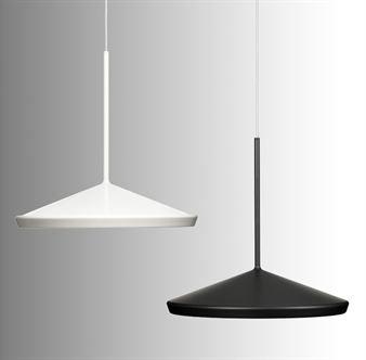Ginko pendant - white - Örsjö belysning