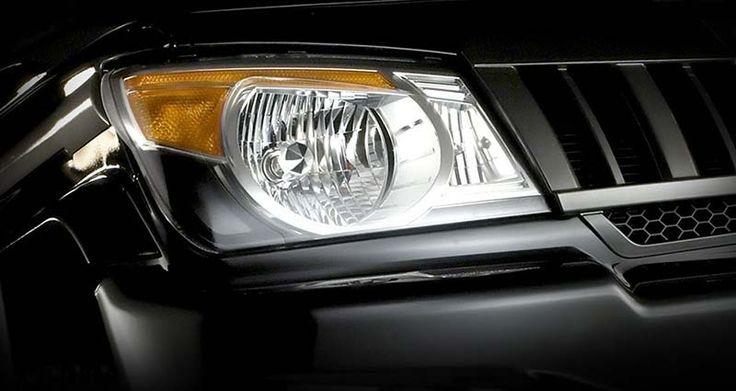 Mahindra Bolero tops SUV market in India http://blog.gaadikey.com/mahindra-bolero-tops-suv-market-in-india/
