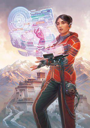 Order Spring 2016 Tournament Kits - Fantasy Flight Games