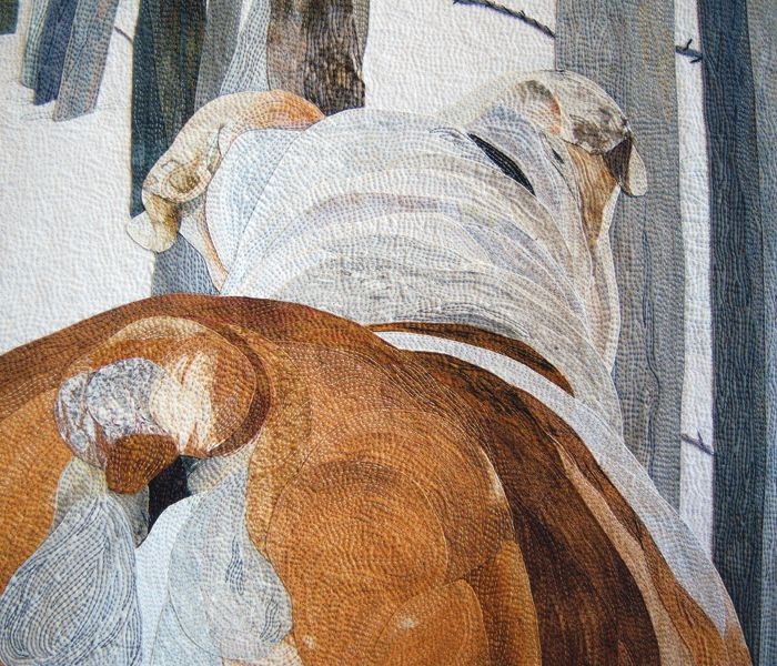 21 best David Taylor Quilts images on Pinterest   Quilt art ... : david taylor quilt - Adamdwight.com