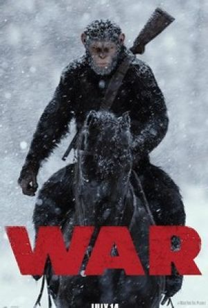 Grab It Fast.! Streaming War for the Planet of the Apes (2017) FULL Cinema 2017 Video Quality Download War for the Planet of the Apes (2017) 2017 Voir War for the Planet of the Apes (2017) gratuit Filmes Online Peliculas Streaming War for the Planet of the Apes (2017) HD Filmes Moviez #Filmania #FREE #Pelicula This is Complete Streaming War for the Planet of the Apes (2017) FULL Cinema 2017 Download War for the Planet of the Apes (2017) Full Length Film Watch War for the Planet of the Ape