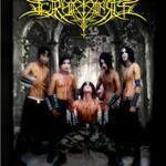 kronis666 black xtreme metal