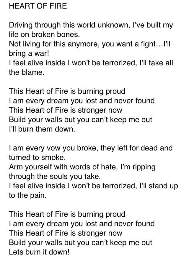133 best Darkness, quotes, lyrics images on Pinterest   Music ...